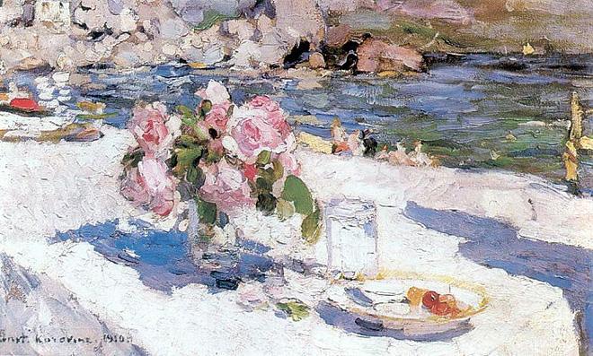 974436_na_beregu_morya_1910.jpg