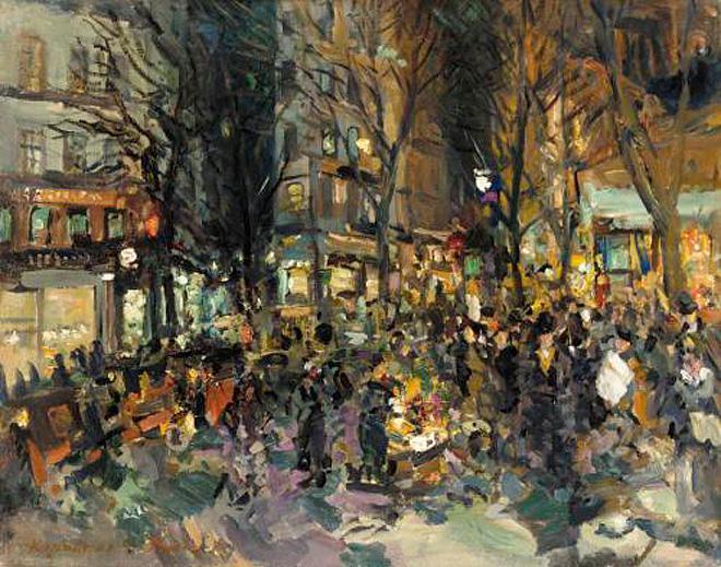 korovin_parisian_street.jpg