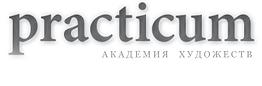practicum.org